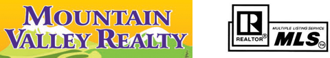 Mountain Valley Realty – Homes and Land For Sale in Malad Idaho